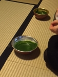 hatuga3.jpg