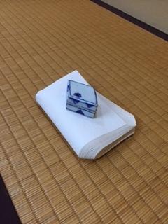 kimura8.jpg