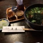 nagamori2.jpg