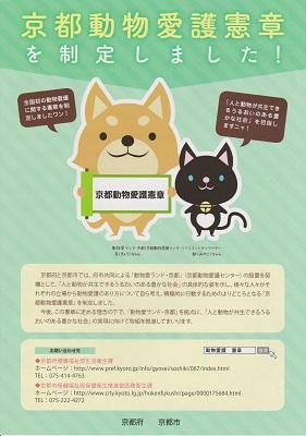 2016.02.12 動物取扱責任者研修-5