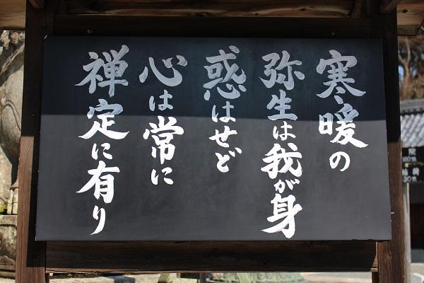 2016.03.08 柳谷観音-3