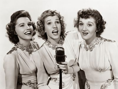 andrews sisters #4 - NEW_400