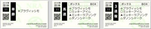 20160228阪急杯