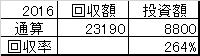 2016023.jpg