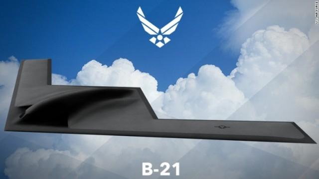 b-21-artist-rendering-exlarge-169.jpg