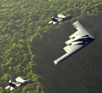 f22-b2Aircraft-728x451.jpg
