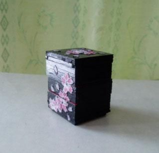 重箱の横側2
