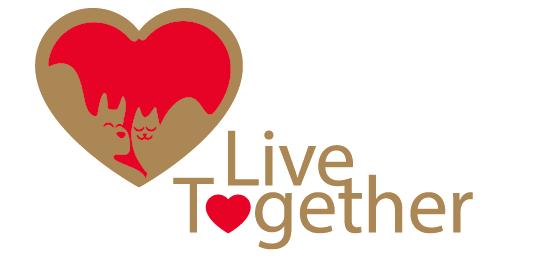 救済基金ロゴ