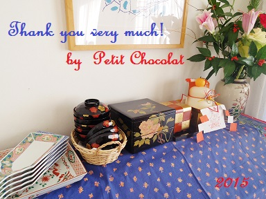 2015 petit chocolat