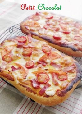 pizza_20160225144541fe2.jpg