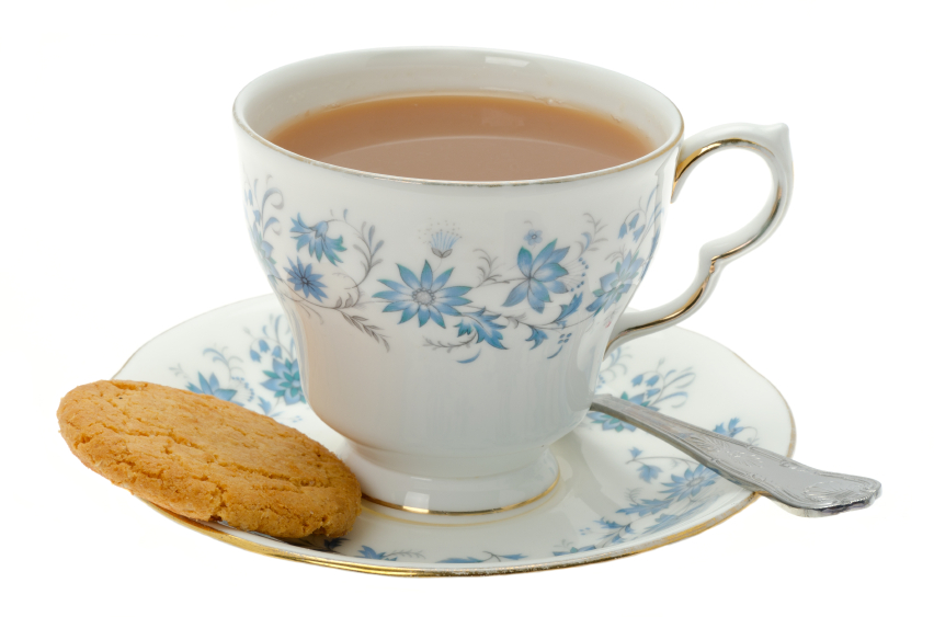 tea-cup1[1]