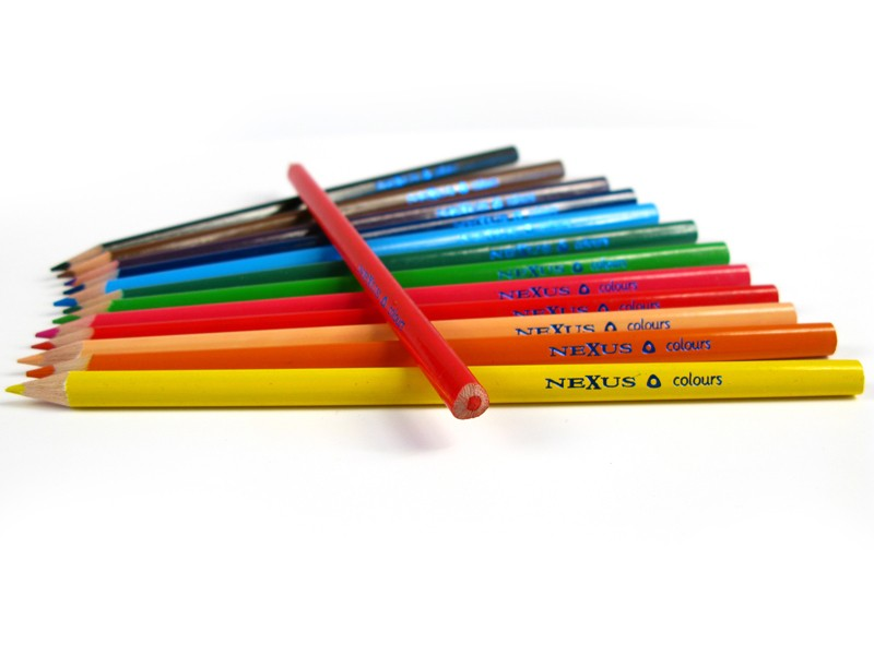 Triangular-Colour-Pencils-1_2_6[1]