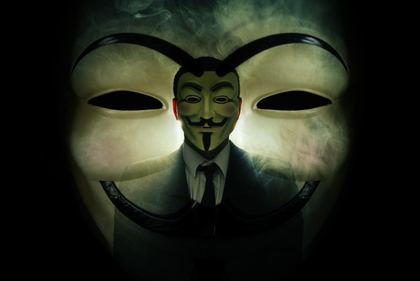 anonymous movies masks v (1)