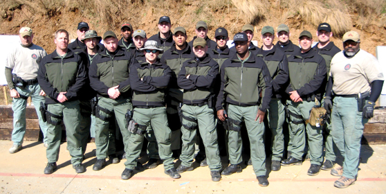 Adv_Tactical_Pistol_Course_APD_SWAT_Team_Group_Photo.jpg