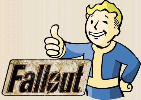 Fallout_NewVegas.jpg
