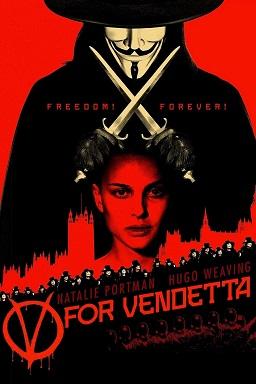 v-pour-vendetta-a73.jpg