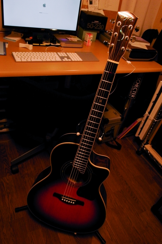 guitar-0010542.jpg