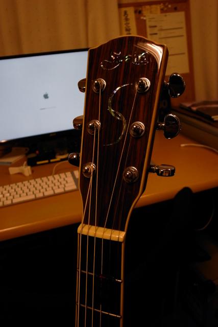 guitar-0010543.jpg