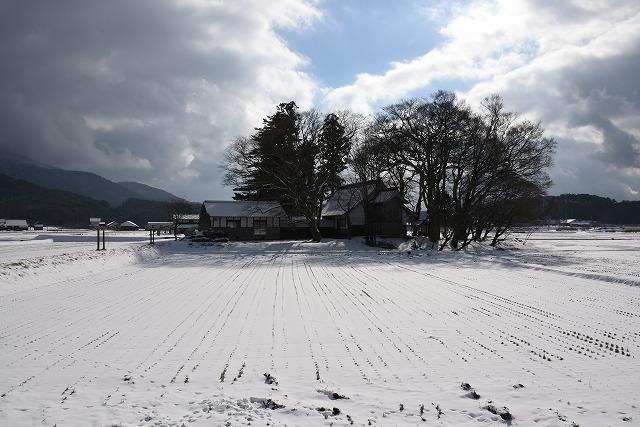 県北の冬4