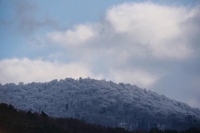 県北の冬9