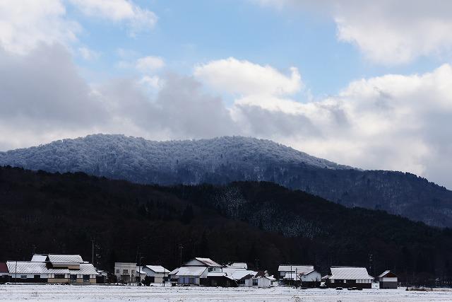 県北の冬7