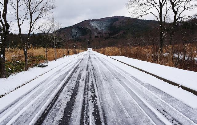 北の冬10