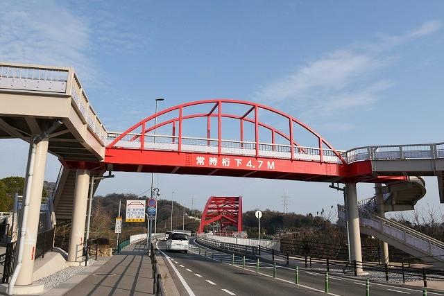 音戸大橋2
