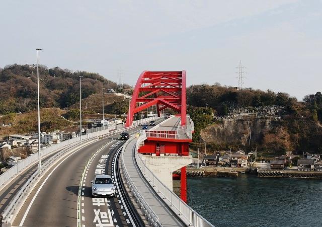 音戸大橋9