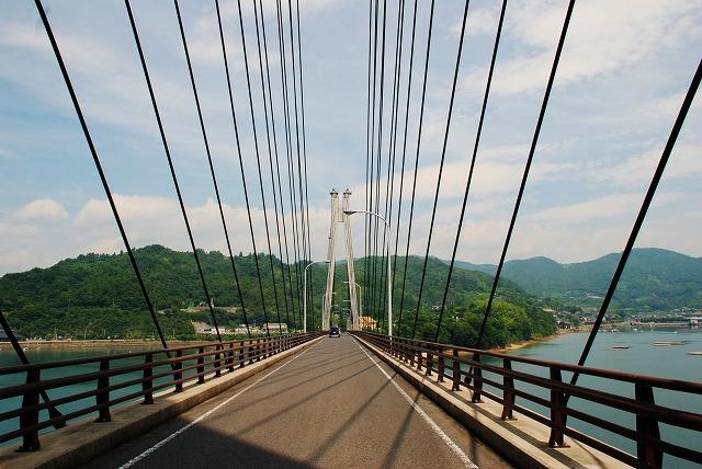 大芝大橋8