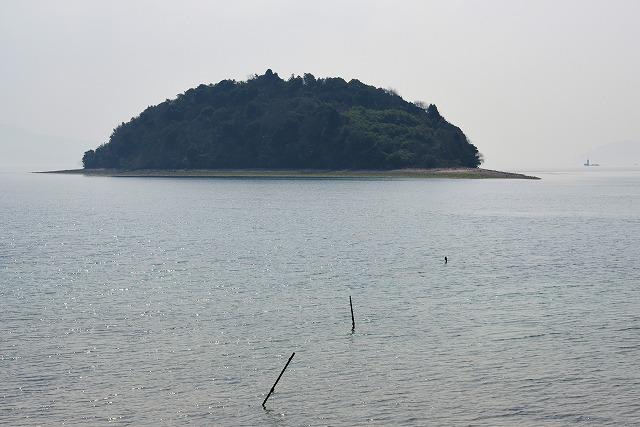小芝島14