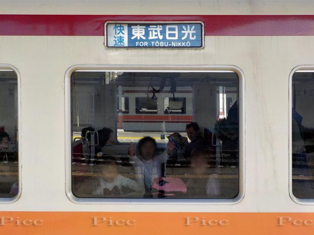 DSCN0110151206.jpg