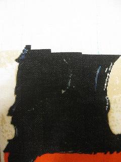 黒猫12月01