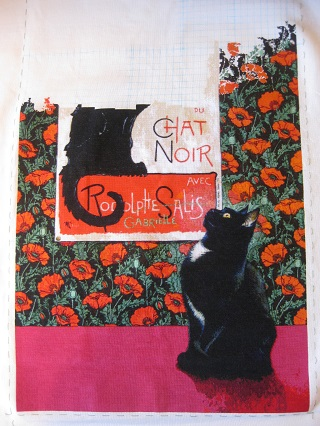 黒猫16-2月02