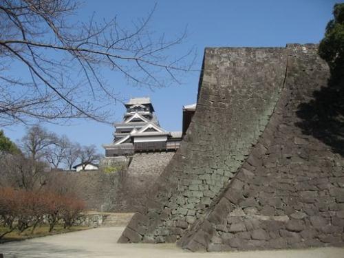 ku.熊本城 20110204 010