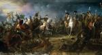 na.ナポレオン戦争