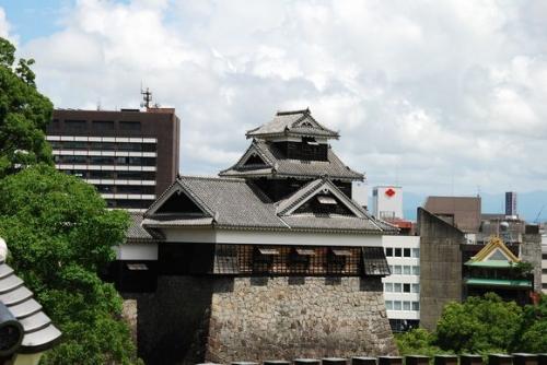 20130707 熊本城 010