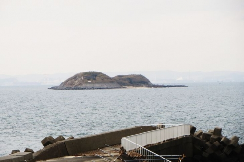 fu.富津岬 002