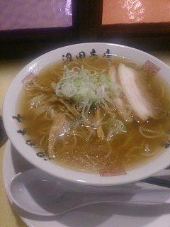 麺組 札幌別店