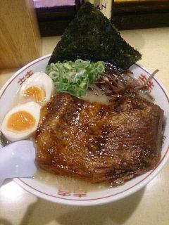 博多だるま NORTH JAPAN