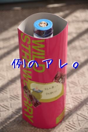 DSC_0517_convert_20151128150541.jpg