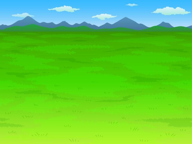 草原20160224