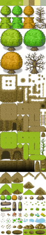 mapchip_resize_48.png