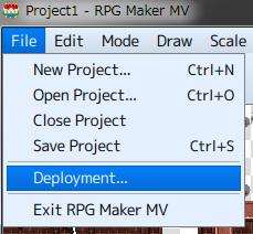 rpgmaker_pre-12.jpg