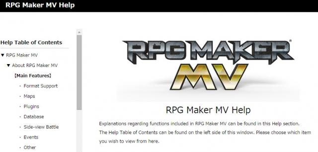 rpgmaker_pre-16.jpg