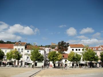 ポルトガル156アルコバッサ