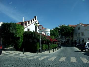 ポルトガル202カスカイス