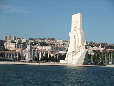 ポルトガル217クルーズ