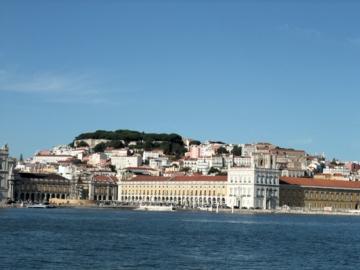 ポルトガル221-クルーズ