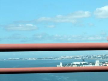 ポルトガル224橋