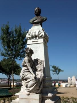 ポルトガル241バラオナ